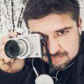 фотограф Павел Стефанов (PAvcho от Опитоми мига)